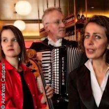 Gabriele Banko - Liederabend