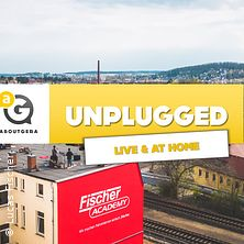 Gera Unplugged