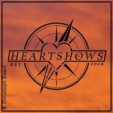Heartshow Vol. I
