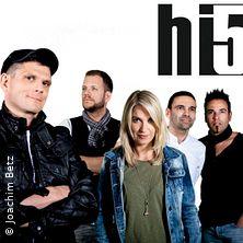 Hi5-Band