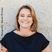 Higher Purpose als Unternehmenszweck - Vortrag von Silke Bell