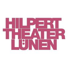 Musical Night - Heinz-Hilpert-Theater Lünen