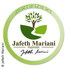 Hypnose - Intensiv Ausbildung mit Jafeth Mariani