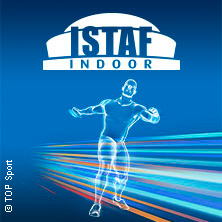 ISTAF INDOOR Berlin 2021