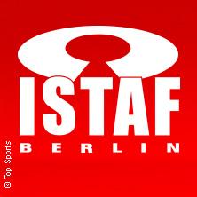 ISTAF 2020