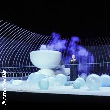 Jedermann (stirbt) - Schauspiel Frankfurt