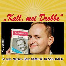 Jo van Nelsen