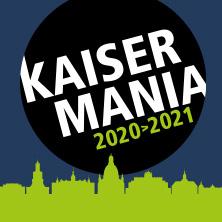 Kaisermania 2021 - Roland Kaiser Live Mit Band