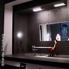 Die verlorene Ehre der Katharina Blum - Niedersächsische Staatstheater Hannover