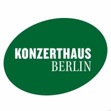 Rush Hour Konzert - Konzerthaus Berlin