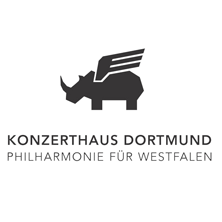 Emmanuel Tjeknavorian dirigiert - Konzerthaus Dortmund