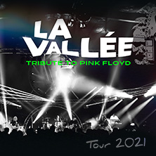 La Vallée - A Tribute to Pink Floyd