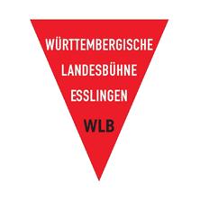 Der Vorleser - Württembergische Landesbühne Esslingen