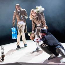 Lenz - Theater Bonn