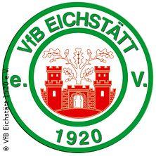 Ligapokal Regionalliga Bayern