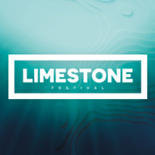 Limestone Festival 2020 - Festival Pass ohne Camping in MOOSBURG AN DER ISAR, 13.06.2020 -