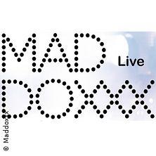MadDoxxx