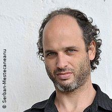 Marcelo Nisinman & Friends