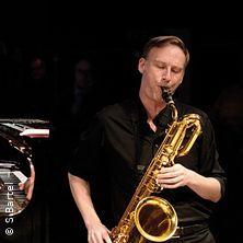 Marcus Bartelt Quartett