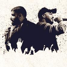 MUDI x ENES - MaktUp Tour 2020