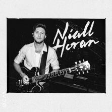 Niall Horan - Nice to meet ya Tour 2020