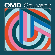 OMD in Dresden, 02.08.2021 - Tickets -