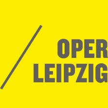Siegfried - Oper Leipzig