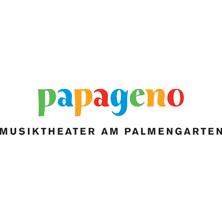 Der Mann von La Mancha - Papageno Musiktheater am Palmengarten