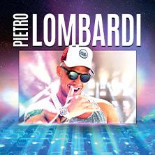 Pietro Lombardi - Live im Autokino am Moviepark