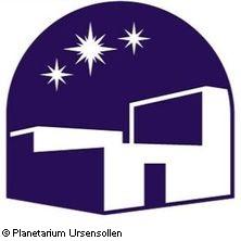 Polaris und das Geheimnis der Polarnacht - 3D Fulldome Film / Planetarium Ursensollen