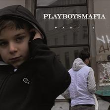 Pashanim & Symba: Playboysmafia