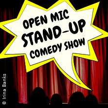 Punchline | Comedy Show