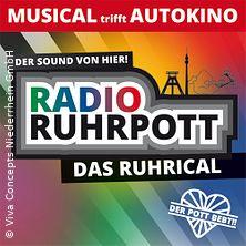 Radio Ruhrpott - Das Ruhrical