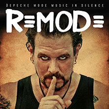 Remode in Silence