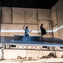 (R)Evolution - Thalia Theater Hamburg