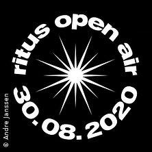 Ritus Open Air 2021