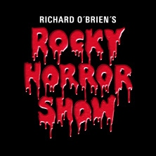 Richard O'Brien's Rocky Horror Show - Live 2020/21