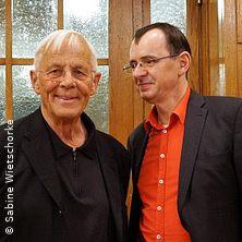 Rolf Becker & Frank Fröhlich