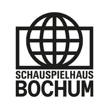 The Last Minutes Before Mars - Schauspielhaus Bochum