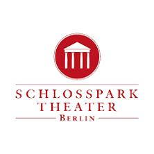 Gottes Lebenslauf - Schlosspark Theater Berlin