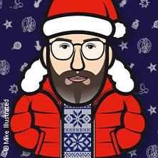 Sidos Weihnachtsshow spezial - Zieht euch warm an