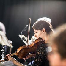 Sommerkonzerte im Paulaner Palais