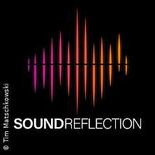 Soundreflection - We make people feel. Together.