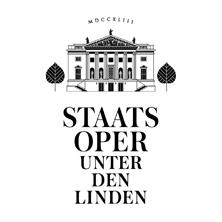 Der fliegende Holländer - Staatsoper Unter den Linden