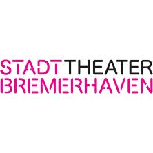 Mien Mann un siene Wiewer - Stadttheater Bremerhaven