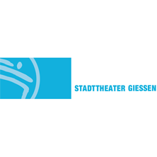 Tartuffe - Stadttheater Gießen