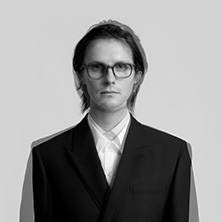 Steven Wilson - The Future Bites Tour 2021
