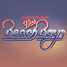 The Beach Boys 2020 in MAINZ, 21.06.2020 - Tickets -