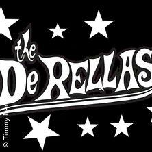 The DeRellas