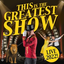Die größten Musical Hits aller Zeiten | This is The Greatest Show